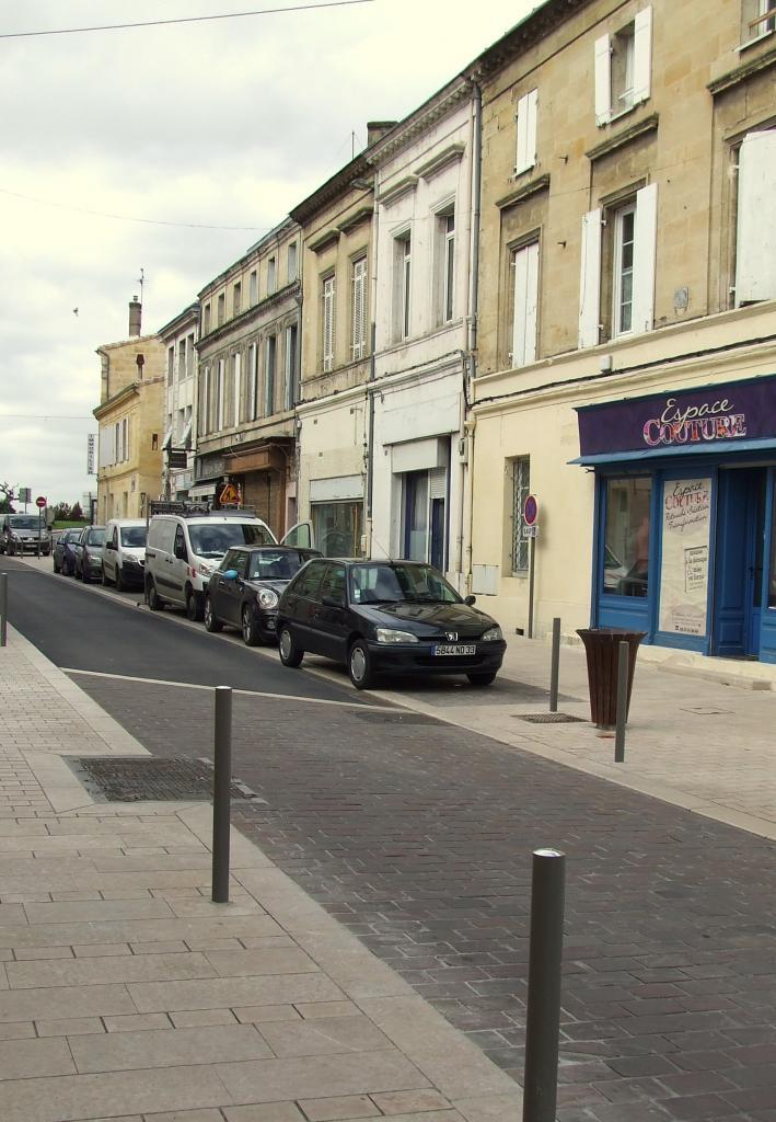 Rue Jules-Ferry