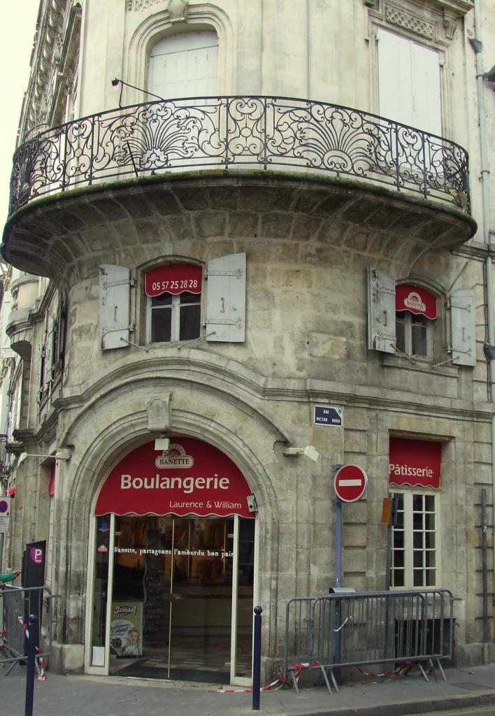 la maison Etienne-Louis Grignan
